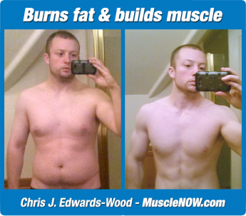 natural-fat-burning-testimonial-chris