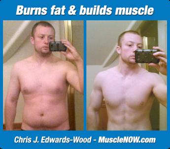 natural-fat-burning-testimonial-chris