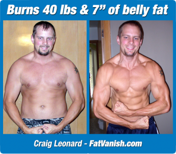 natural-fat-burning-testimonial-craig
