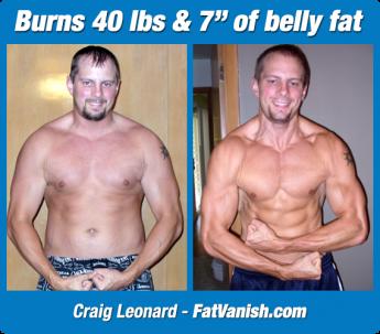 natural-fat-burning-testimonial-craig