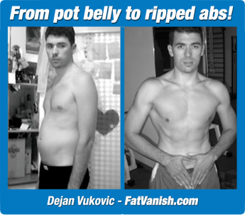 natural-fat-burning-testimonial-dejan