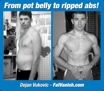 natural-fat-burning-testimonial-dejan