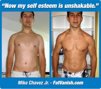 natural-fat-burning-testimonial-mike-c