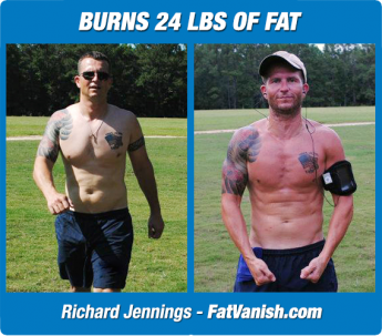 natural-fat-burning-testimonial-richard