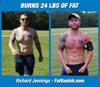 natural-fat-burning-testimonial-richard