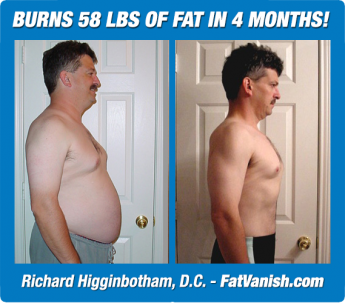 natural-fat-burning-testimonial-richard-h