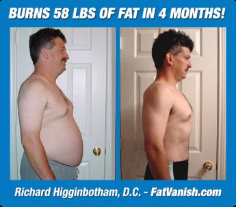 natural-fat-burning-testimonial-richard-h