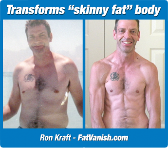 natural-fat-burning-testimonial-ron