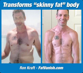 natural-fat-burning-testimonial-ron