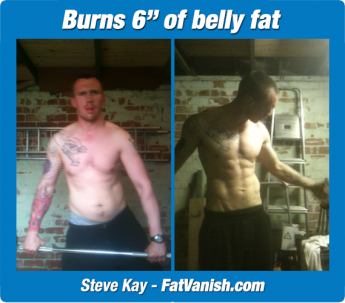 natural-fat-burning-testimonial-steve