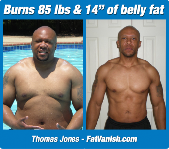 natural-fat-burning-testimonial-thomas