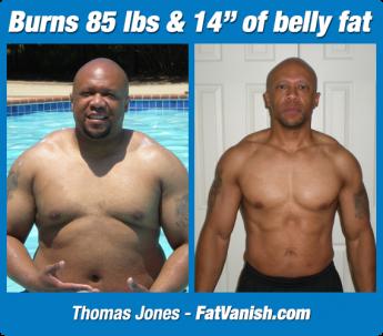 natural-fat-burning-testimonial-thomas
