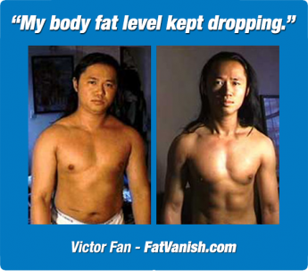 natural-fat-burning-testimonial-victor
