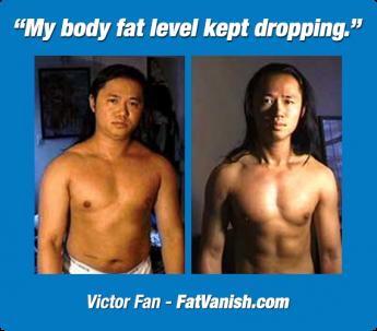 natural-fat-burning-testimonial-victor