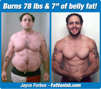 natural-fat-burning-testimonials-jayce