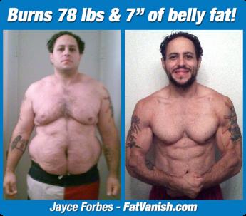 natural-fat-burning-testimonials-jayce