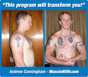 natural-muscle-building-testimonial-andrew