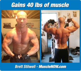 natural-muscle-building-testimonial-brett
