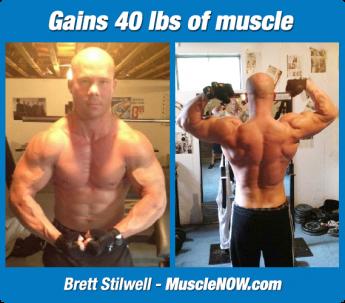natural-muscle-building-testimonial-brett