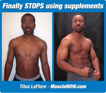natural-muscle-building-testimonial-titus