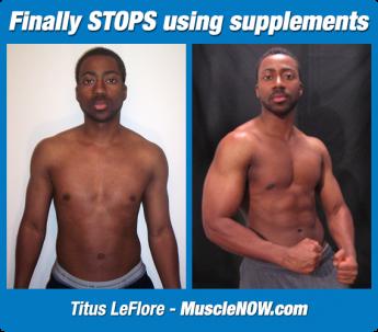 natural-muscle-building-testimonial-titus
