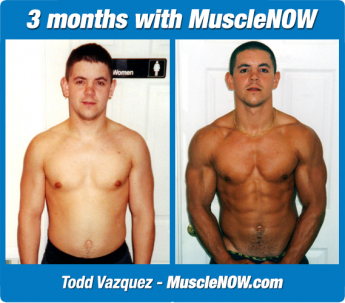 natural-muscle-building-testimonial-todd