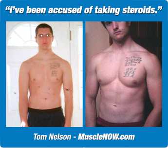 natural-muscle-building-testimonial-tom