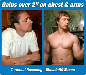natural-muscle-building-testimonial-tormund