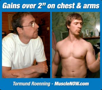 natural-muscle-building-testimonial-tormund