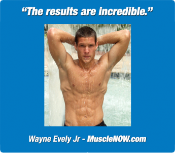 natural-muscle-building-testimonial-wayne