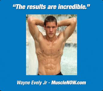 natural-muscle-building-testimonial-wayne