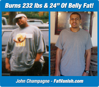 natural-fat-burning-testimonial-john