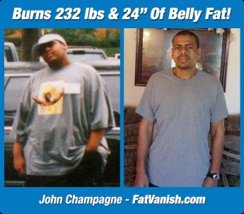 natural-fat-burning-testimonial-john