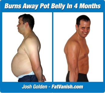 natural-fat-burning-testimonial-josh