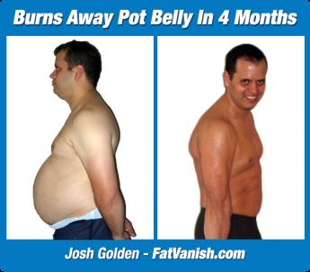 natural-fat-burning-testimonial-josh