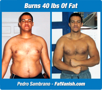 natural-fat-burning-testimonial-pedro