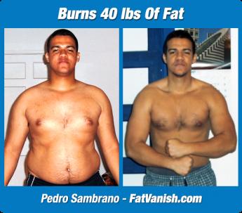 natural-fat-burning-testimonial-pedro