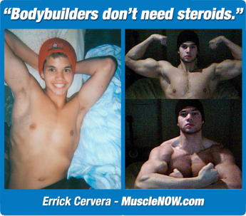 natural-muscle-building-testimonial-errick