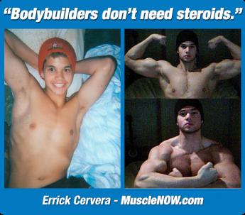 natural-muscle-building-testimonial-errick