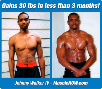 natural-muscle-building-testimonial-johnny